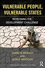 المعرضة للخطر الأشخاص ، المعرضة للخطر الولايات الأمريكية: redefining تطوير تحدي (أولويات لهاتف التطوير المنزلي)