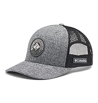 Best cheap snapbacks from china Reviews