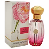 Annick Goutal Rose Pompom Edt - 100 ml