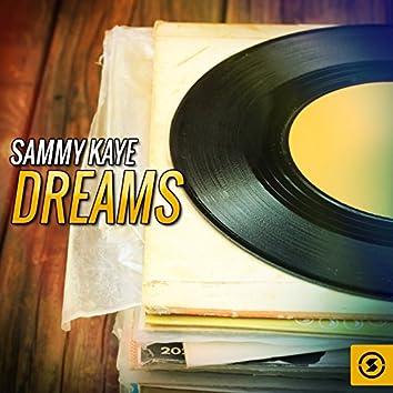 Sammy Kaye Dreams