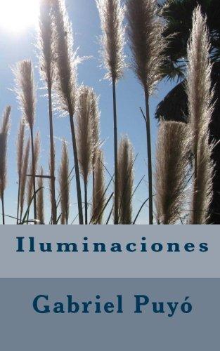 Iluminaciones (Spanish Edition)