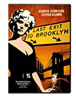 Last Exit to Brooklyn [DVD]