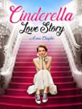 Cinderella Love Story: A New Chapter