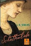 A. M. Jenkins: Schattenliebe