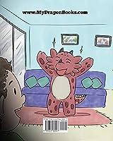 Il drago bugiardo: (Teach Your Dragon to Stop Lying) Un libro sui draghi per insegnare ai bambini a NON mentire. Una simpatica storia per bambini, per ... e insegnare loro a dire la verità.: 15 #1