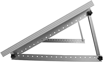 Best pv panel mounting brackets Reviews