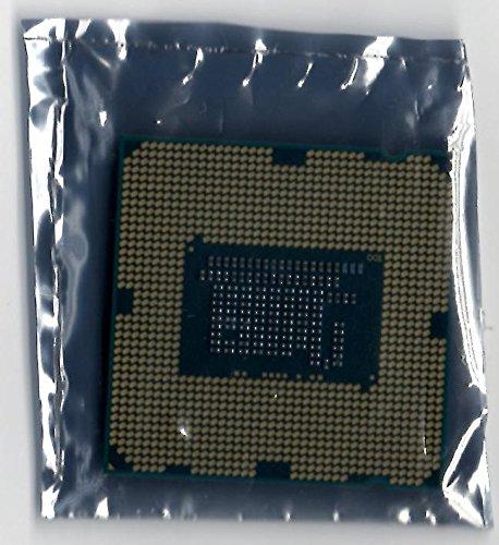 Procesador CPU Intel Core i3-32203.3GHz 3MB 5GT/s FCLGA1155Dual Core sr0rg