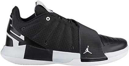 Nike Jordan Cp3.xi Tb Mens Bq2673-001