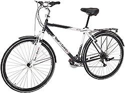 Tour de Cure Men's Hybrid Bike