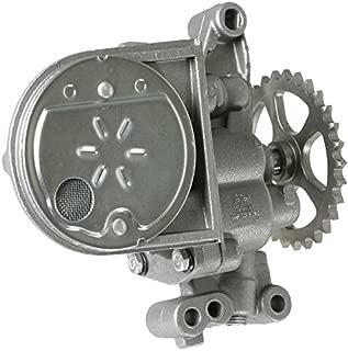 Unidad de bomba de aceite de la cadena FEBI 25398