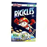 Kellogg's - Ricicles - 450g