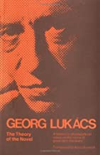 Best georg lukacs theory of the novel Reviews