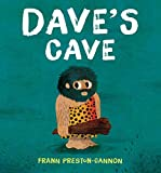 Image of Dave's Cave
