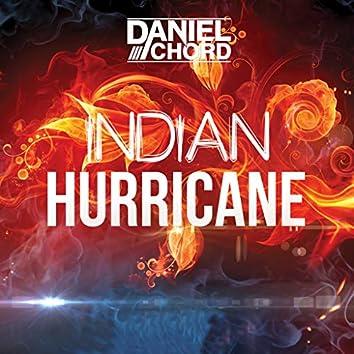 Indian Hurricane