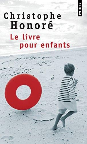 Le livre pour enfants (French Edition)