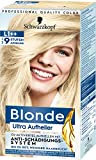 Blonde Ultra Aufheller L1++, 143 ml