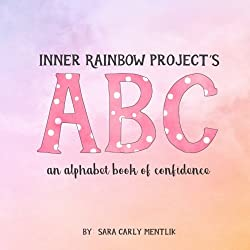 Inner Rainbow Project ABC's Book