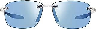 Unisex Descend N Sunglasses, Adult