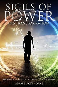 Best sigils of power Reviews
