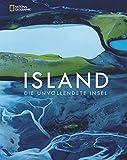 Island - Bernadette Gilbertas