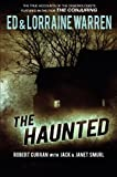 The Haunted: One Family's Nightmare [Lingua inglese]
