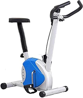 RSBCSHI LED LED Dispositif Vélo Fitness Exercice Vélo Cardio-Tools Chambre Home Coach Coach Coach Matériel de Remise en Fo...