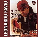 Con El Tilín Tilón (Album Version)