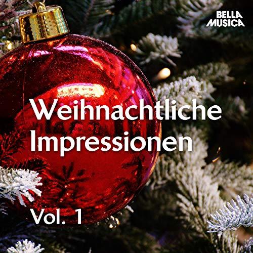 Ave Maria, D. 839 (Arr. für Gitarre und Cello)