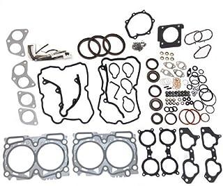 سوبارو 10105AB010 مجموعة حشية المحرك ومانع التسرب