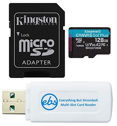 kingston micro sd card - 9