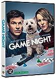 Game Night - DVD