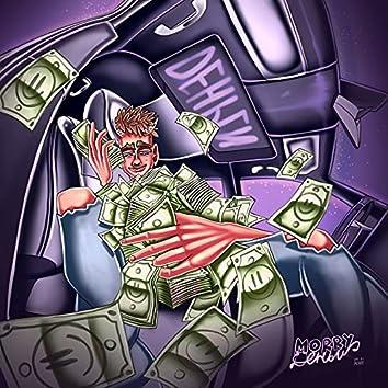 Деньги (Prod. By Alloy)