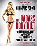 Diet Books For Women - Best Reviews Guide