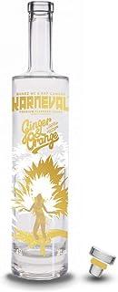 Karneval Vodka Wodka Ginger & Orange Limited Edition 1x 0,5l