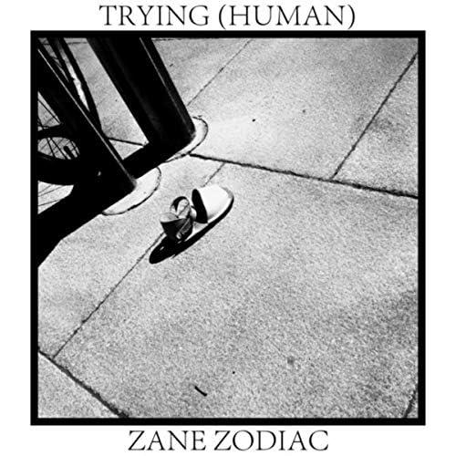 Zane Zodiac