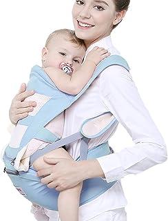 rot Baby-Anti-Lost-Zugseil Kindersicherheitshandgelenk-Leine Kindersicherheits-Gehgurt