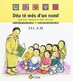 Islam (Déu té més d'un nom!)
