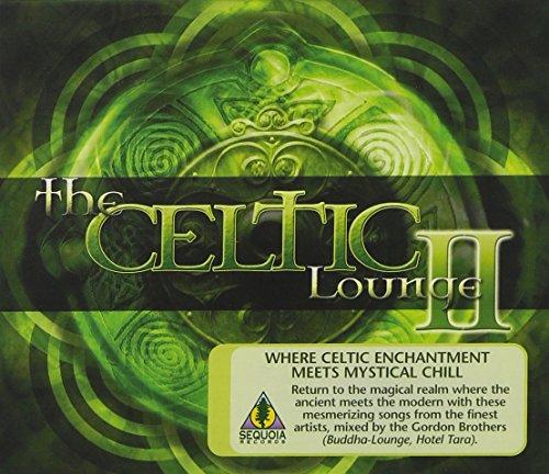 Celtic Lounge 2