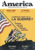 America - T12 - Revue America N 12