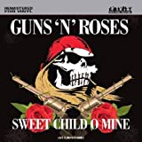 Guns 'n' Roses - Live at the R [Vinilo]