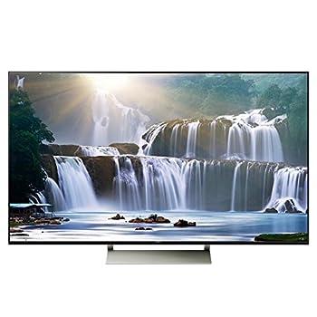 Sony XBR-75X940E 75-inch 4K HDR Ultra HD Smart LED TV  2017 Model