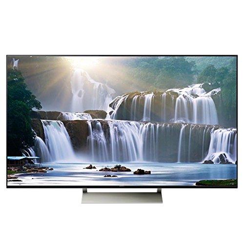 Sony XBR-75X940E 75-Inch Ultra HD Smart LED 4K TV