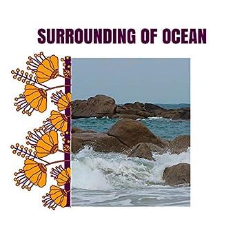 Surrounding of Ocean