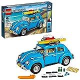 LEGO Creator Expert Volkswagen Beetle 10252 Kit de construcción de LEGO