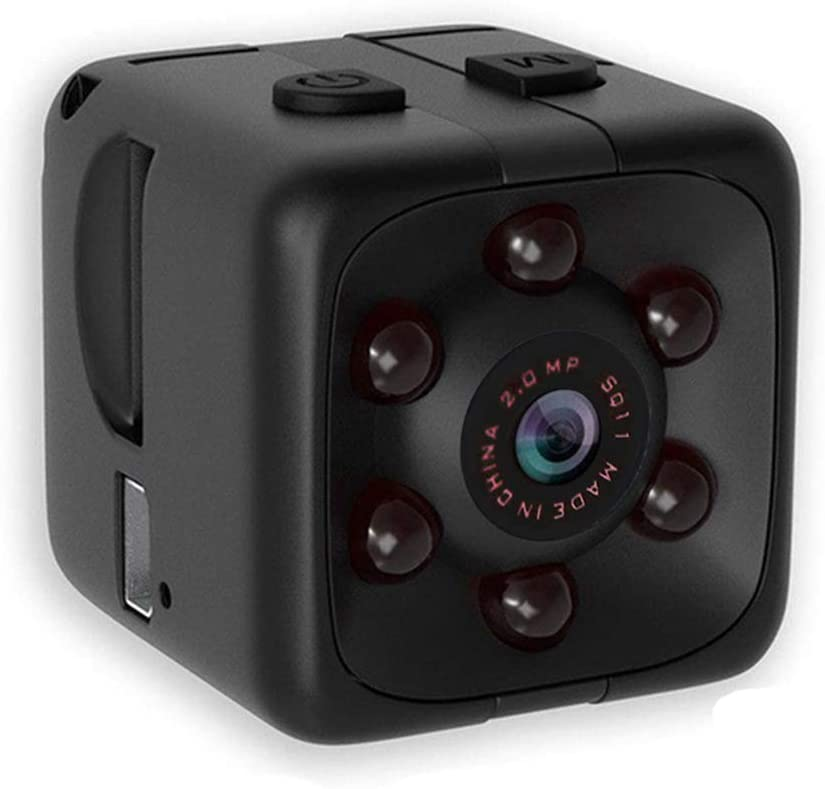 1080P HD Mini Sports Action Dallas Mall Camera Camcorder Night with DV outlet Visi