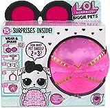 L.O.L. Surprise! Biggie Pet- Dollmatian