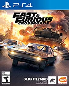 ff_crossroads_android_download-1 Fast & Furious Crossroads on Android | Download APK +OBB Playstore.