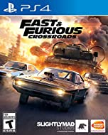 Featuring new Crew members vienna, voiced by sonequa martin-green (the Walking Dead, Star Trek: discovery), and cam, voiced by Asia Kate dillon (billions, orange is the new black) Drive iconic cars all curated with dennis mccarthy, the official fast ...