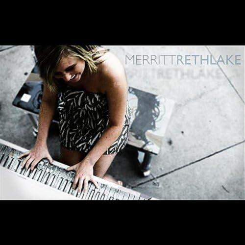 Merritt Rethlake
