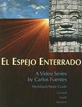 El Espejo Enterrado: A Video Series Workbook: A Video Series Workbook/Study Guide (Video (McGraw-Hill))